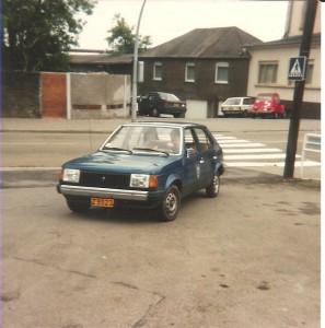 SImca_1987